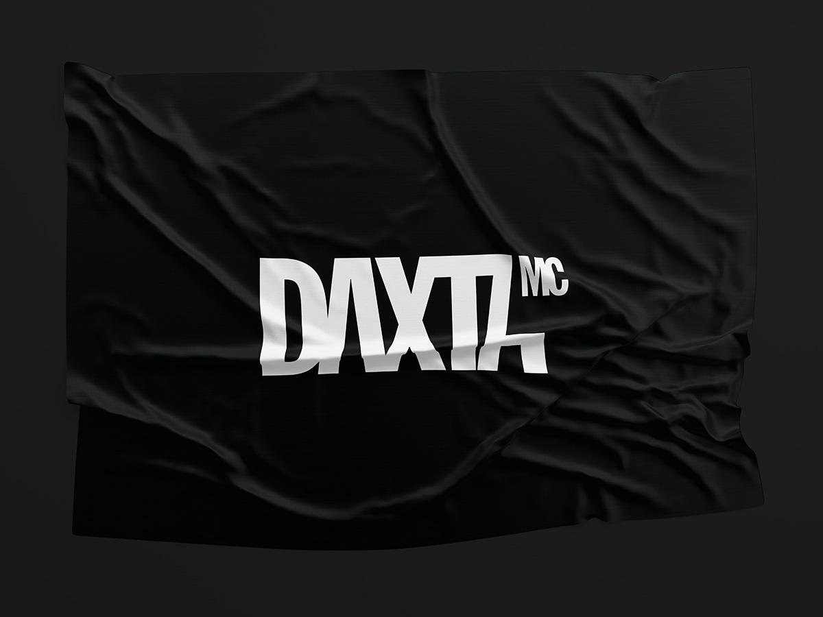 Logo_DAXTA_MC_1200x900_sh