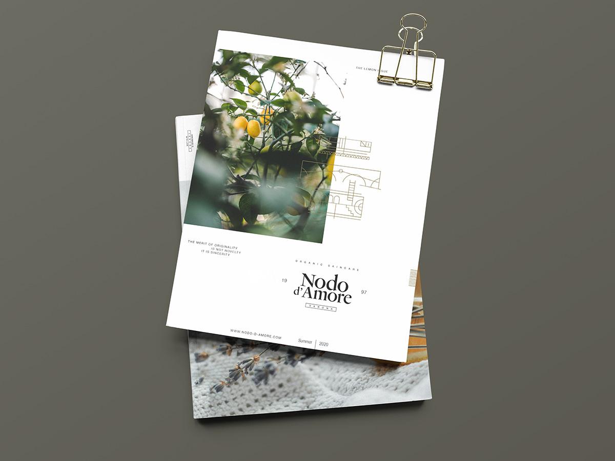Nodo_Magazine_1200x900_sh