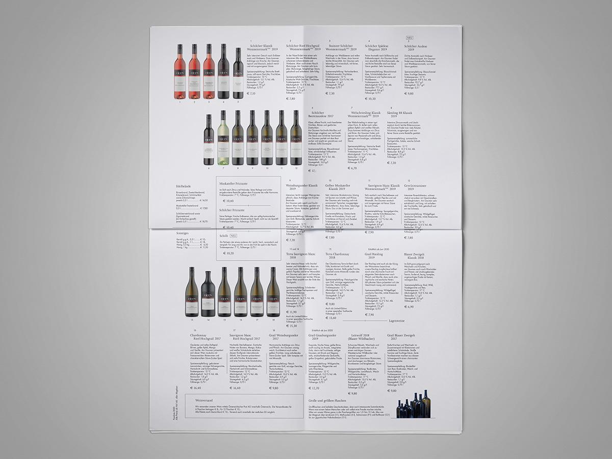 Weinzeitung_Innen_1200x900_sh