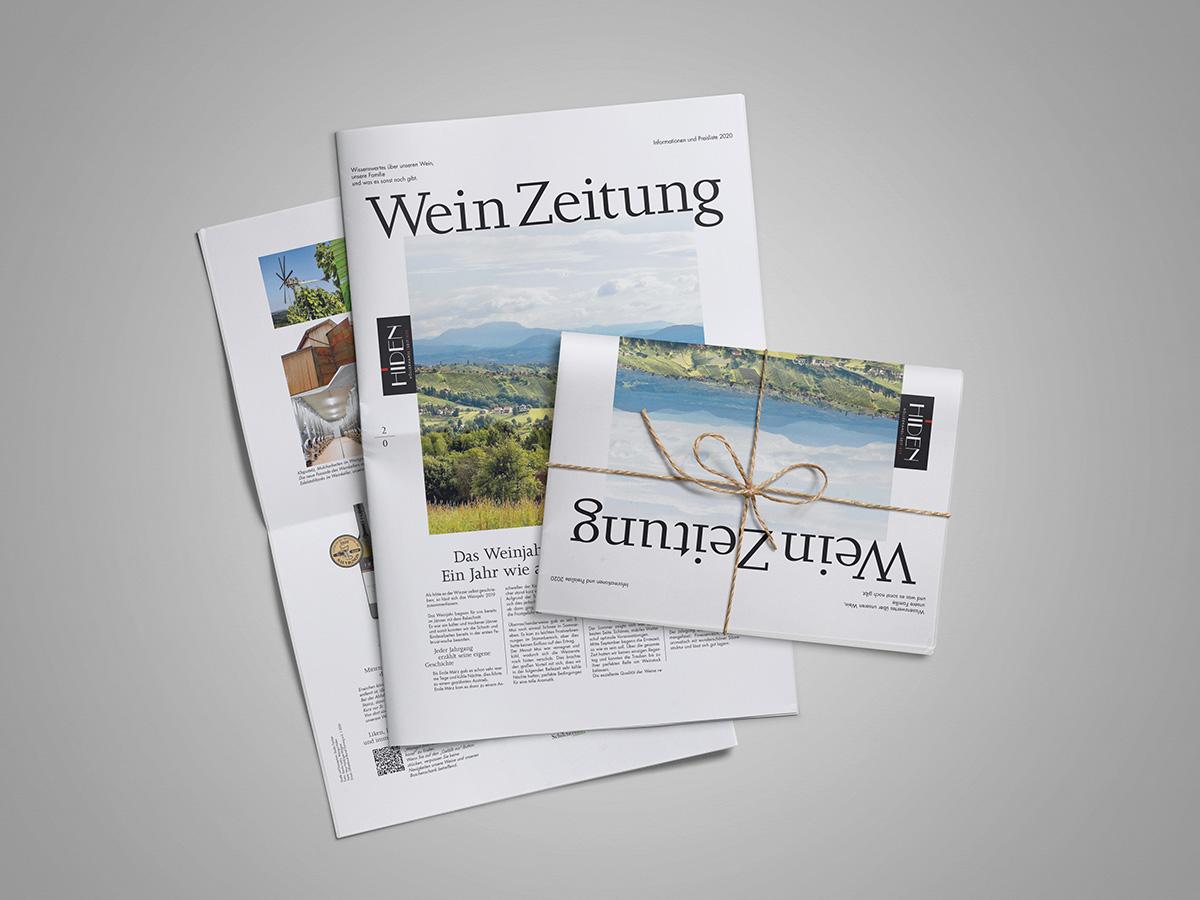 Weinzeitung_Sammlung_1200x900_sh